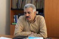 لایروبی 18 حلقه چاه مشاهده ای برای اولین بار در استان یزد