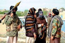 طالبان دیروز و امروز فرقی ندارد