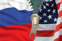 استراتژی جدید آمریکا برای همکاری با روسیه