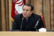 آغاز برنامه ملی بازآفرینی شهری «امید» در گیلان