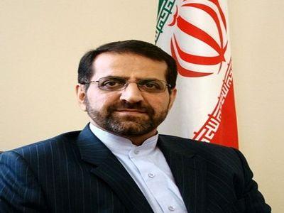 آمادگی مجلس برای تهیه استراتژی سیاست منطقهای ایران/ نقش اثرگذار مجلس در تنظیم روابط با همسایگان