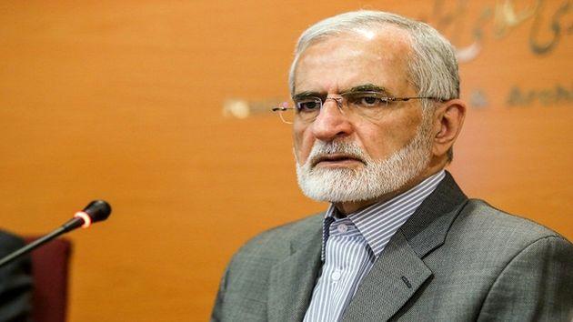 مسائل سوریه موجبات کشتار و تخریب و بدنامی اسلام را فراهم کردند