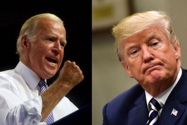 جو بایدن نامزد دموکراتها در انتخابات ریاستجمهوری ۲۰۲۰ آمریکا شد