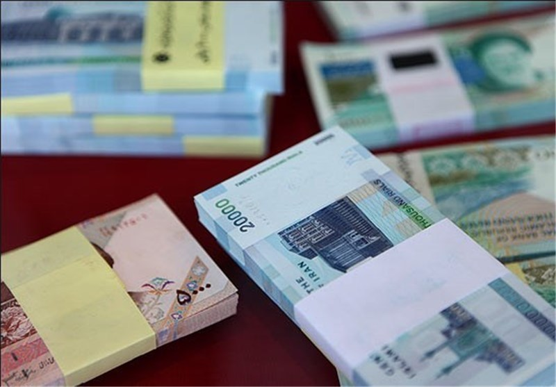توزیع اسکناس نو در شعب منتخب بانک ملت و ۱۱ بانک دیگر