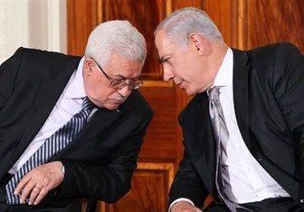 پیشنهاد نتانیاهو به عباس برای تبادل شهرکها