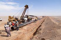 اعتبار 110 میلیارد ریالی برای افتتاح 60 پروژه گاز رسانی در کردستان