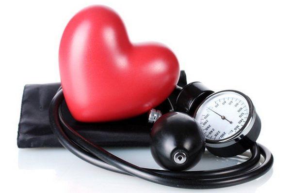 متابولیسم باکتریهای روده عامل فشار خون بالا