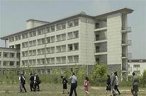 کره شمالی دانشجو به چین و روسیه اعزام میکند