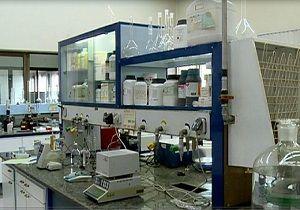 پژوهشگاه استاندارد منطقهای غرب کشور در کرمانشاه افتتاح می شود