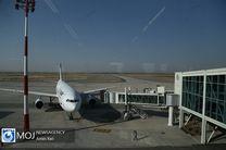 علت تاخیر پرواز حجاج تمتع چیست؟