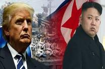 هراس واشنگتن از بازداشت نفوذی ها در کره شمالی