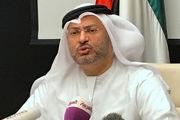 دولت امارات خواستار برقراری آتش بس در لیبی شد