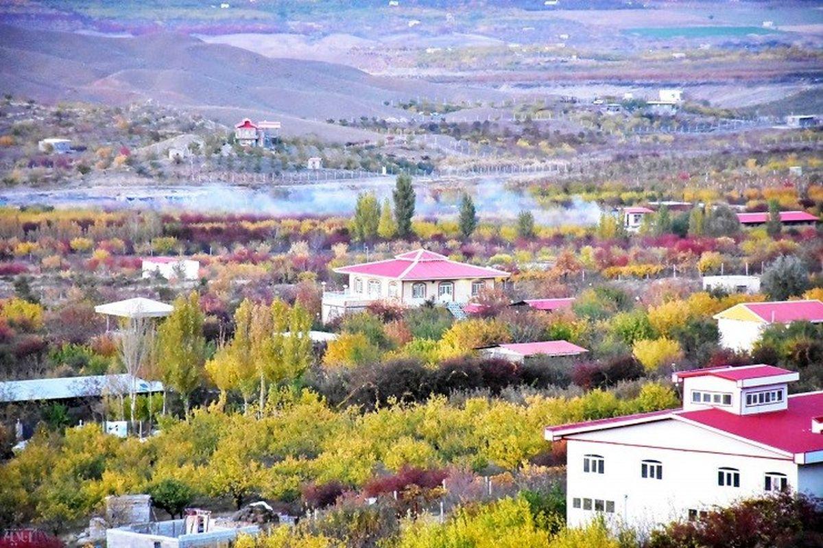 راهبردارهای منطقه آزاد ارس برای افزایش درآمد ارزی