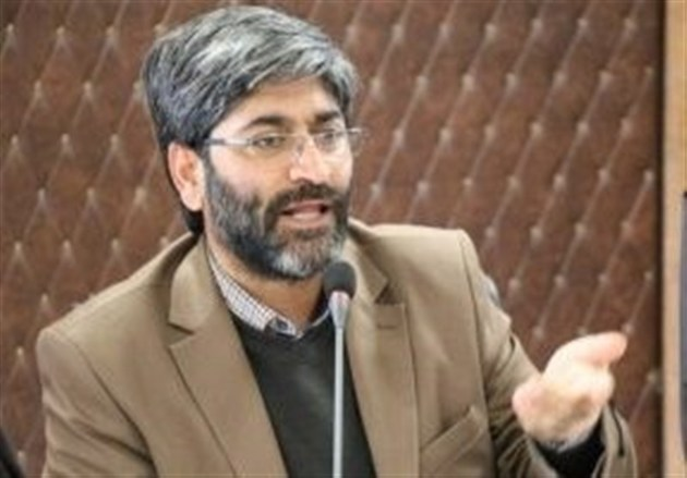 علت مرگ دو نفر در پل معلق مشگینشهر به روایت دادستان اردبیل