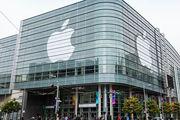 نامه کارمندان اپل به «تیم کوک» در پی دردسرهای جدید