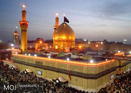 خبرخوش سازمان حج؛ آغاز ثبت نام عتبات عالیات از ۱۳ تیرماه
