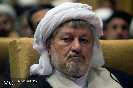 شیطنت های کوچک دشمنان نمی تواند اقتدار ایران اسلامی را زیر سوال ببرد