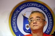 فیلیپین یک متهم چینی را تحویل پکن داد