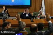 3 شهردار و دو سرپرست دستاورد شورای شهر تهران