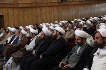 روحانیون زمینه حضور بانشاط جوانان در مساجد را فراهم کنند