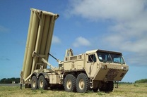 مردم کره با استقرار سامانه موشکی تاد آمریکا در کشورشان موافقت کردند