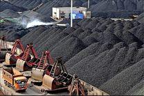 تسهیل تامین مواد اولیه صنایع فولادی هرمزگان