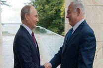 نباید یک دقیقه هم دشمنی ایران ضد اسرائیل را فراموش کرد