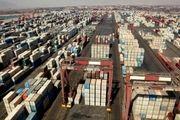 امضا تفاهم نامه همکاری های گمرکی بین راه آهن ایران و گمرک در بندر آپرین