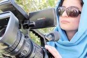 سرنوشت نامعلوم تور اروپایی فیلم مستند مادام تحت تاثیر کرونا/فیلم پانیلولا ناتمام ماند