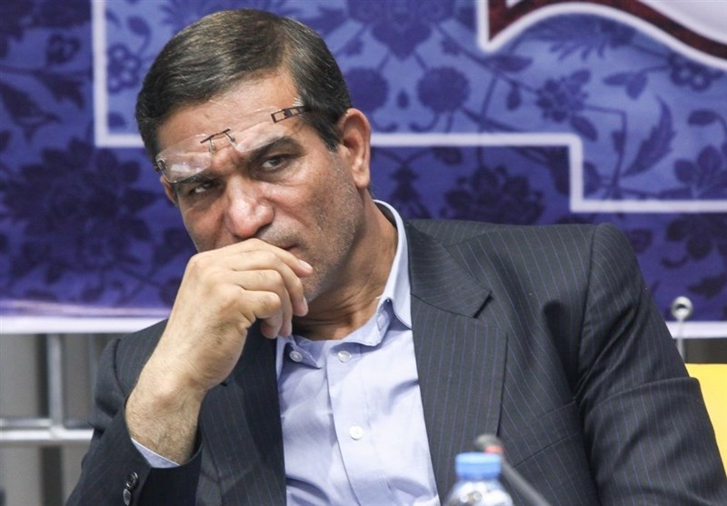 بالاخره مجلس به پرونده سلمان خدادای نماینده ملکان واکنش نشان داد/ پرونده نماینده ملکان همچنان در هاله ای از ابهام