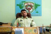 دستگیری عامل اغفال دختر 14 ساله گیلانی