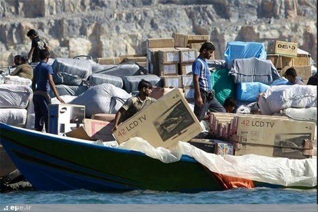 بررسی خارج از نوبت پرونده های کلان قاچاق