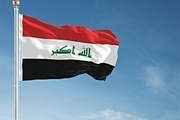 Iraq deported 33 Daesh affiliated children to Russia