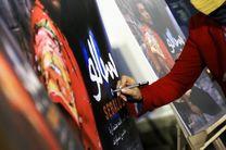 خوشحالی تهیه کننده از ساخت مستند سبالو توسط یک کارگردان بومی