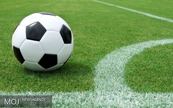 لزوم جلوگیری از رانتخواری در فوتبال / سیاسیون دخالت نکنند