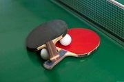 17 بازیکن به اردوی تیم ملی تنیس روی میز دعوت شدند