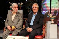 کمک 324 میلیون تومانی مدیریت شهری اصفهان  برای آزادی زندانیان جرایم غیرعمد