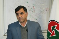 رشد 7 درصدی تردد وسیله نقلیه در محورهای کرمانشاه
