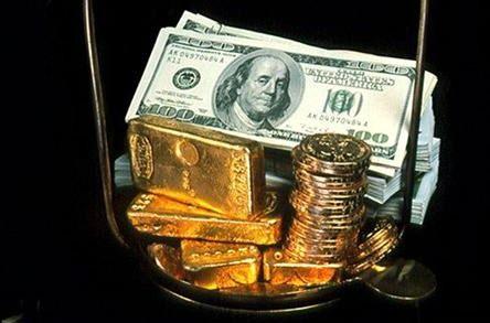 کاهش با احتیاط قیمت سکه / نرخ انواع ارز + جدول