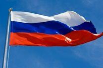 تهدید به تحریم روسیه مسخره است