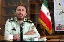 حدود 28هزار نفر، تامین امنیت برگزاری انتخابات را در اصفهان برعهده دارند