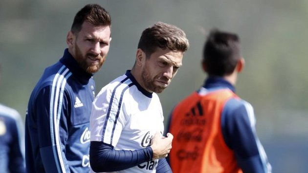 تیم آرژانتین مبلغ هنگفتی از دست خواهد داد