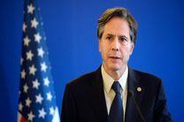 رفع تحریم های ایران پیش از تعهد کامل به برجام انجام نخواهد شد