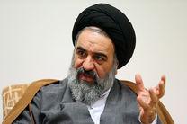 نگاه ایران به مذهب امام شافعی نگاه بسیارمثبتی است