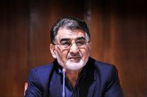 تجارت ایران و عراق از این پس با یورو، ریال و دینار انجام می شود