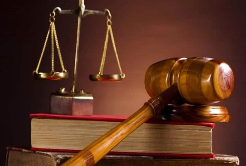 متهم حیوان آزاری در شهرستان شفت محکوم شد