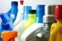 استفاده از صابون مایع در مجتمع های بینراهی ضروری است