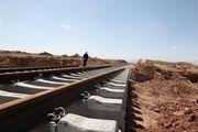 ساماندهی مشارکتی راه آهن بافق در دستور کار است