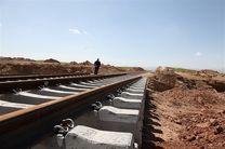 اهتمام همه مسئولان برای تحقق راه آهن اردبیل