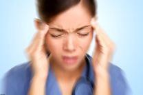 لیزر، روشی غیر تهاجمی برای درمان صرع است